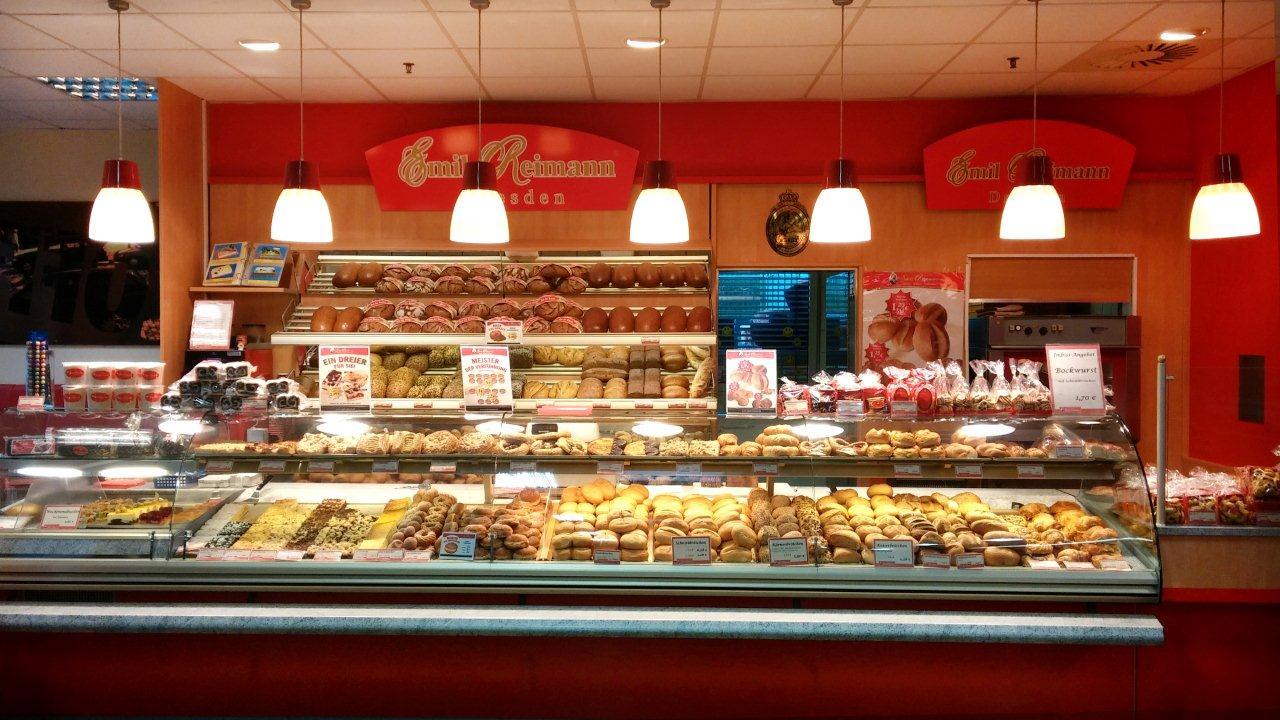 bäckerei reimann