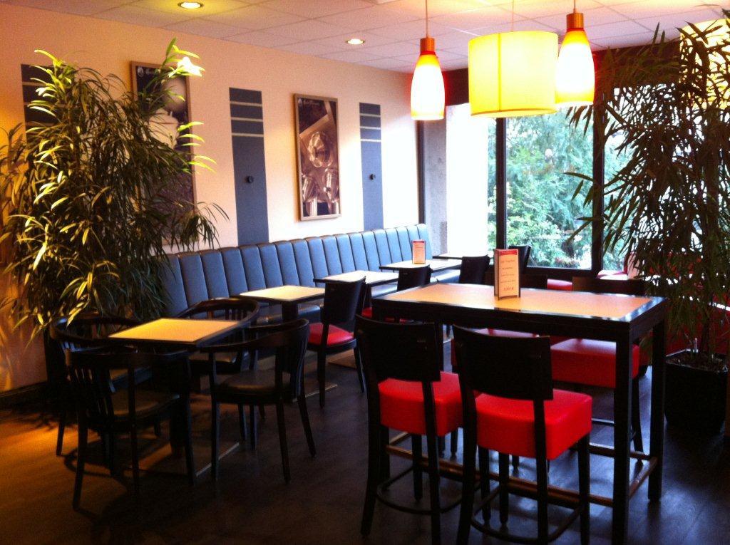 Bäckerei Café 71334 Waiblingen Hegnach