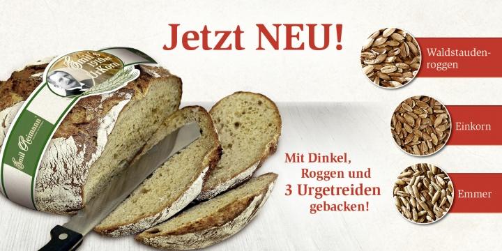 Emil reimann stollenb cker konditor kaffeer ster emil for Kuchen direkt vom hersteller