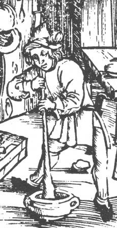 Die dresdner eierschecke emil reimann gmbh original for Kuchen direkt vom hersteller